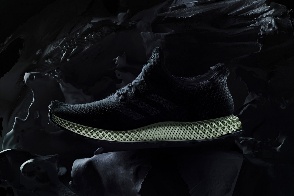 giay the thao cong nghe oto adidas 4d printing elle man 1