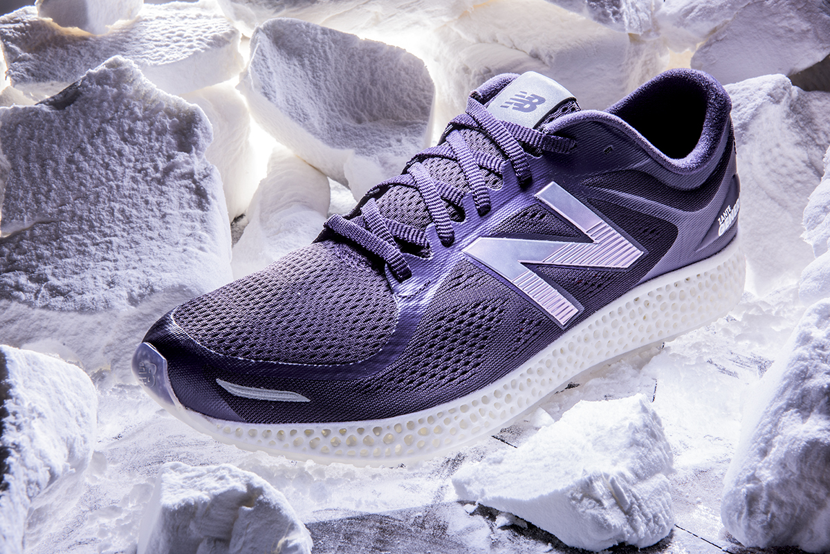 giay the thao cong nghe oto new balance 3d zante generate elle man 1