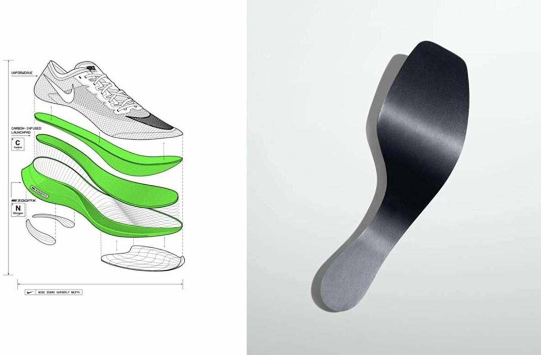 giay the thao cong nghe oto nike zoomx vaporfly next elle man 1