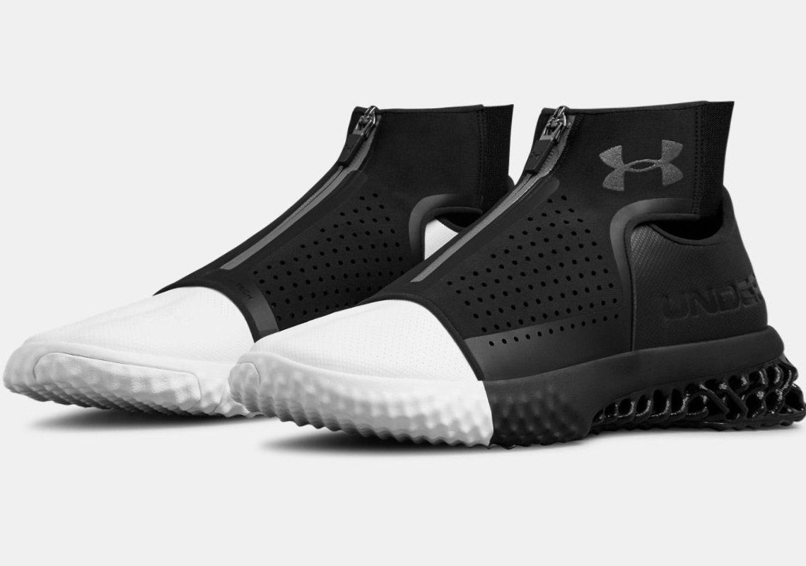 giay the thao cong nghe oto under armour architech shoe elle man 1 1