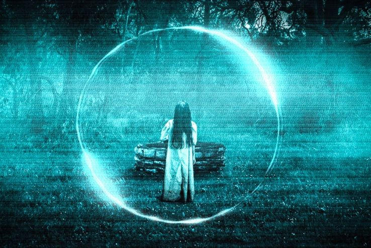 phim The Ring (2002)
